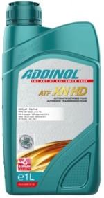 ADDINOL ATF XN HD