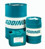 ADDINOL MULTI FLUID SAE 40