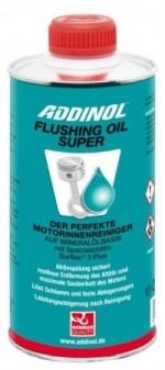 ADDINOL FLUSHING OIL SUPER