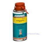 ADDINOL FEINMECHANIKÖL XF 12 Spray