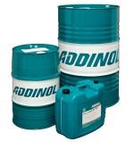 ADDINOL SPECIAL OIL XB 150