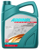 ADDINOL ATF D III
