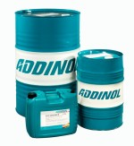 ADDINOL ECO MARINE 1540