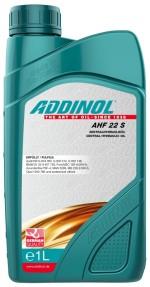 ADDINOL AHF 22 S
