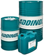 ADDINOL ECO CARGO 1040 LE