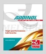 Полиэтиленный пакет ADDINOL (46 х 36 см)