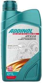ADDINOL ATF D II D