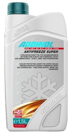ADDINOL ANTIFREEZE SUPER