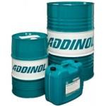 ADDINOL FG HYDRAULIC OIL 68