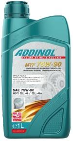 ADDINOL MTF 75 W 90