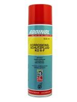 ADDINOL KORROSIONSSCHUTZFLUID KO 6-F Spray