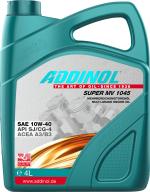 ADDINOL SUPER MV 1045