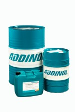 ADDINOL PROFESSIONAL 1540 CK-4
