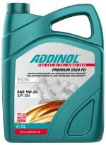 ADDINOL Premium 0520 FD