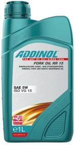ADDINOL FORK OIL RR 15