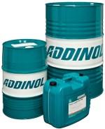 ADDINOL SPEZIALL OIL XB 100